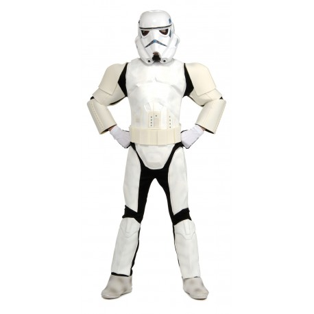 deluxe-stormtrooper-child
