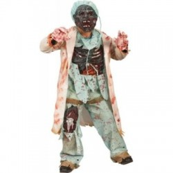 zombie-doctor-child
