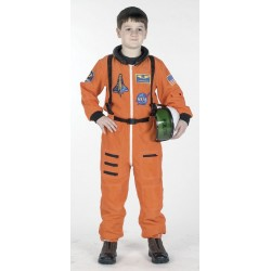 deluxe-astronaut-orange-child