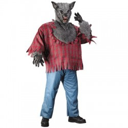 werewolf-costume-adult-plus
