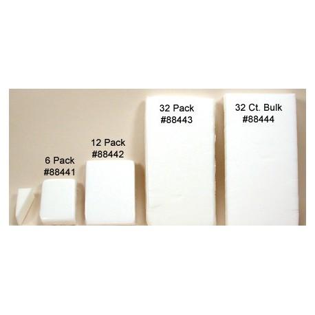 latex-sponge-wedge-32-pack