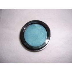 eye-shadow-turquoise
