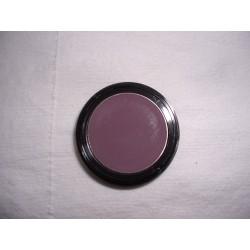 eye-shadow-panther-purple