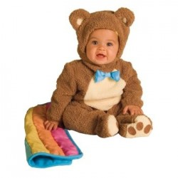 teddy-bear-infant-toddler