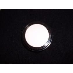 eye-shadow-white