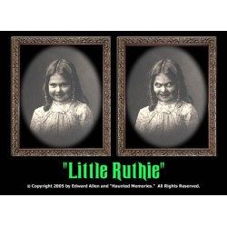 little-ruthie-5x7-changing-portrait