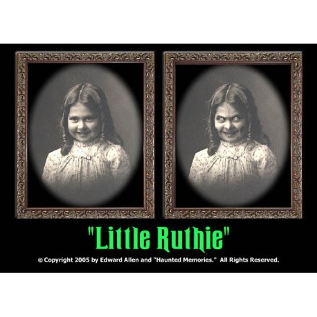 little-ruthie-5x7-changing-portrait
