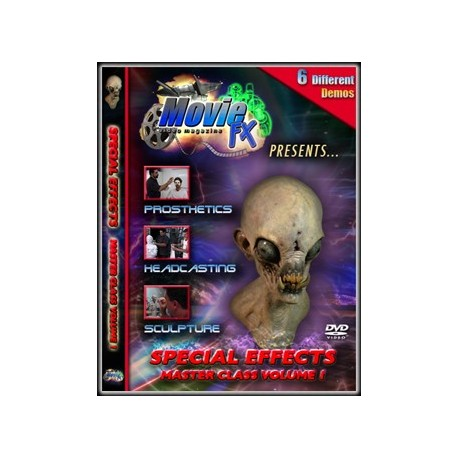 special-effects-master-class-volume-1-dvd