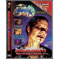 special-effects-master-class-volume-2-dvd