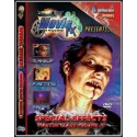 Special Effects Master Class Volume 2 DVD