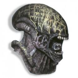 alien-mask-deluxe