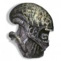 Alien Mask - Deluxe