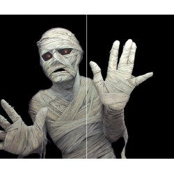 menacing-mummy-translucent-window-posters