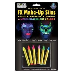 6-neon-fx-sticks