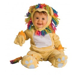 sold-out-infant-precious-lion