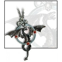 draco-mundas-pendant-necklace