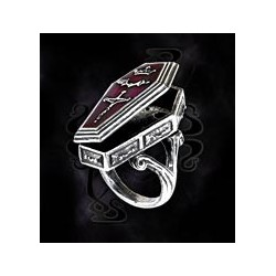 immortal-kist-poison-ring