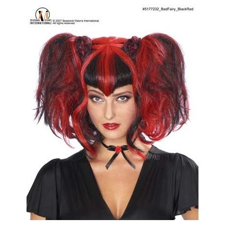 bad-fairy-wig