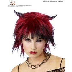 devilish-shag-wig