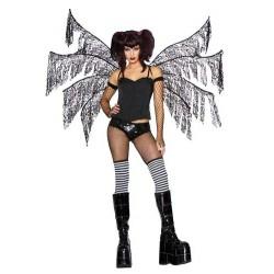 dark-nymph-wings-black