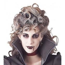 edwardian-banshee-wig