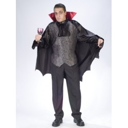 dapper-dracula-adult