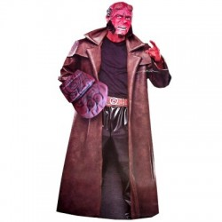 hellboy-ii-adult-plus-size