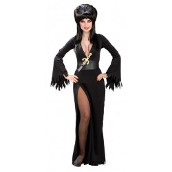 elvira-mistress-of-the-dark-costume