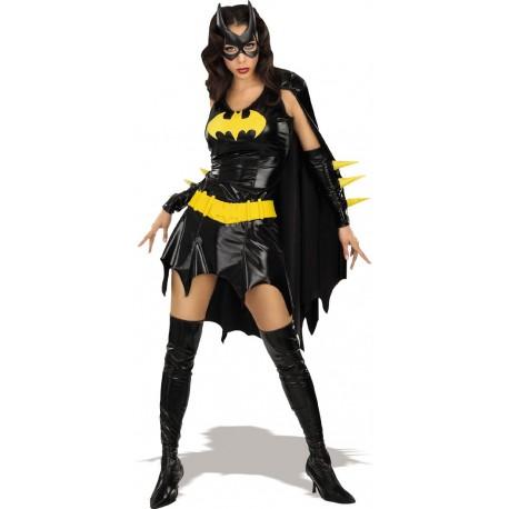 batgirl-adult
