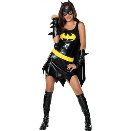 batgirl-teen