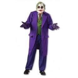 joker-the-dark-knight-deluxe-child
