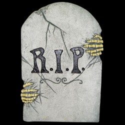 slim-rip-with-skeleton-hands-tombstone
