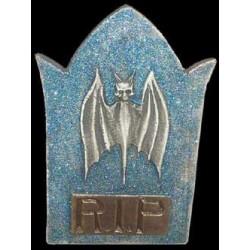devil-bat-tombstone