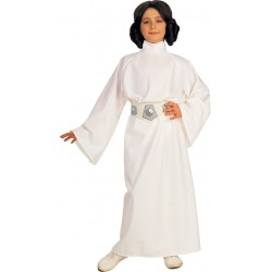star-wars-princess-leia-deluxe-costume-child