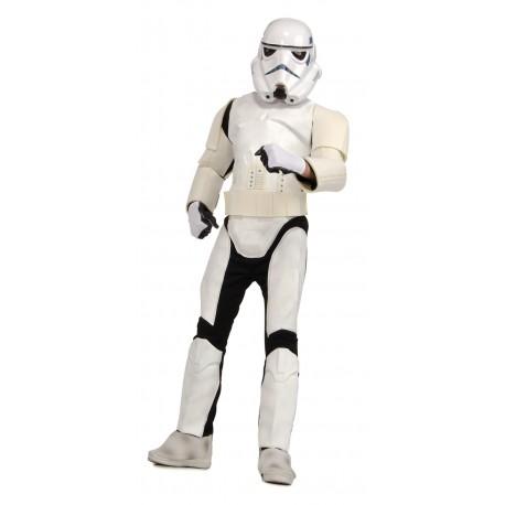 star-wars-deluxe-storm-trooper-adult-plus