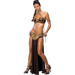 star-wars-princess-leia-sexy-slave-outfit