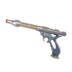 star-wars-jengo-fett-gun