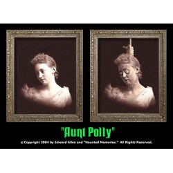 aunt-polly-5x7-changing-portrait