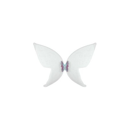 flutter-wings-child-white
