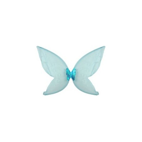 flutter-wings-child-light-blue