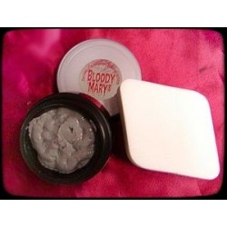 zombie-decayed-rotted-tub-of-bloody-mary-make-up-base-15-oz