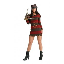 female-freddy-krueger-costume-adult
