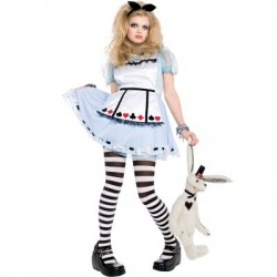twisted-alice-costume-child