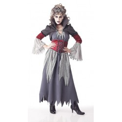 edwardian-banshee-costume-adult
