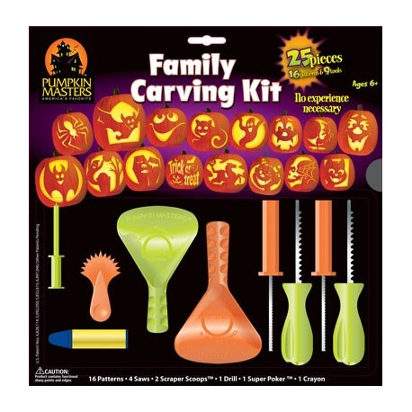 2008-family-carving-kit