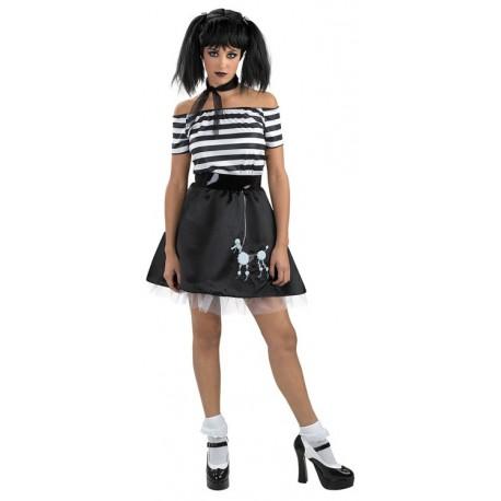 boodle-bones-costume-teen