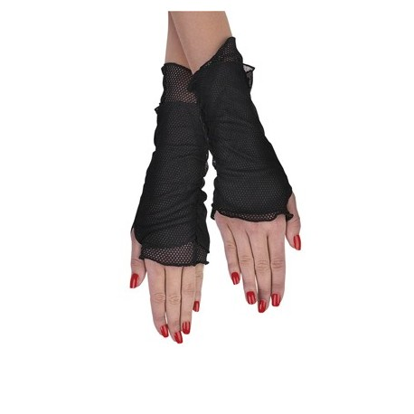 glovettes-fishnet