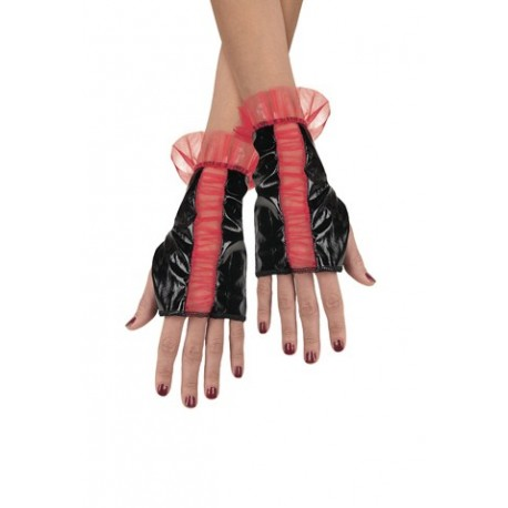 glovettes-red-black