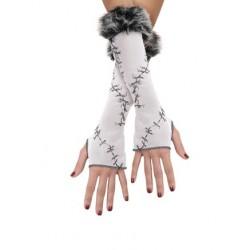 Glovettes - Stitched