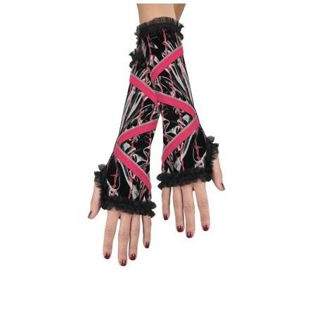 glovettes-zipper